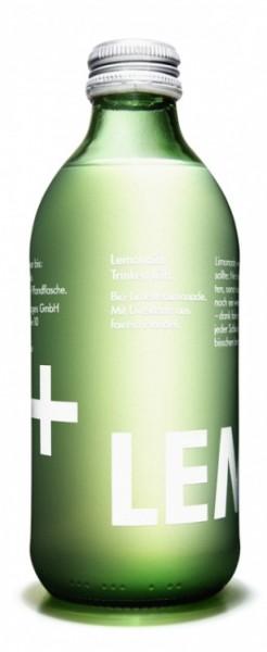 LemonAid Limette (20 x 0.33 Liter)