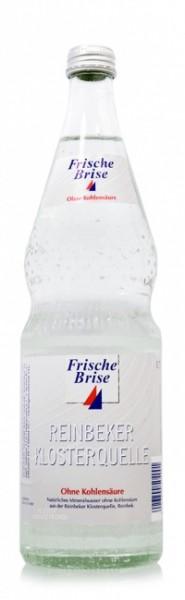 Frische Brise still (12 x 0.75 Liter)