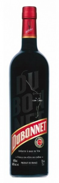 Dubonnet Dry Apéritif