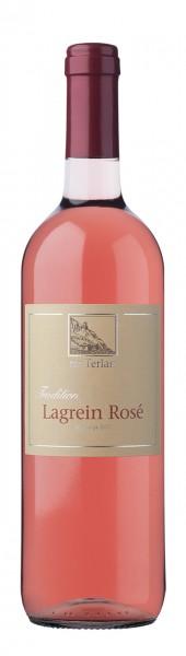 Terlan Lagrein Rosé 2018