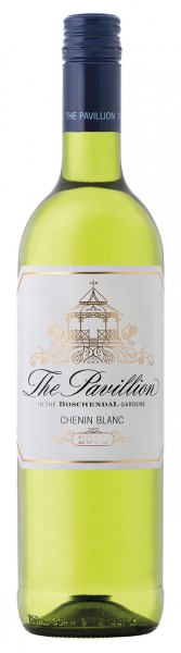 Boschendal The Pavillion Chenin Blanc 2019