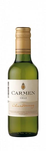 Carmen Chardonnay Mignon