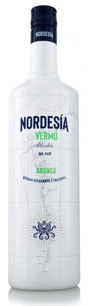 Nordesia Vermú Blanco
