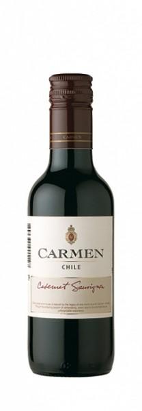 Carmen Cabernet Sauvignon Mignon