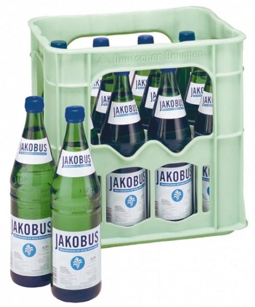 Jakobus medium (12 x 0.75 Liter)