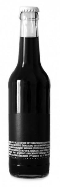Premium Cola (24 x 0.33 Liter)