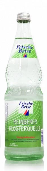 Frische Brise medium (12 x 0.75 Liter)