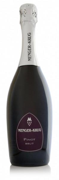 Menger-Krug Pinot Brut