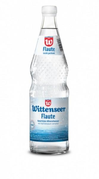 Wittenseer Flaute (12 x 0.75 Liter)