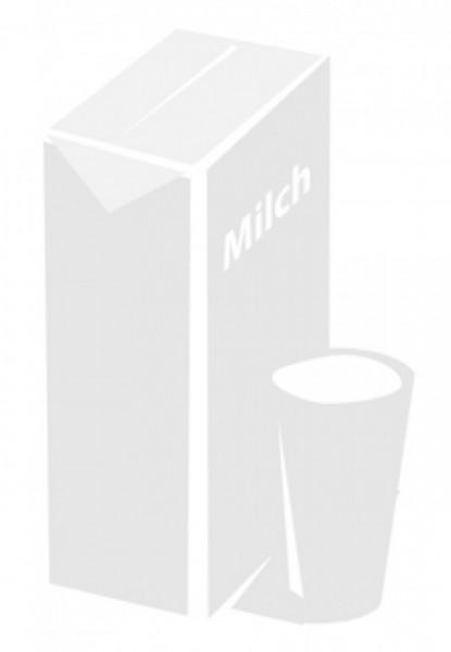 Milch 1,5% Fett (12 x 1 Liter)