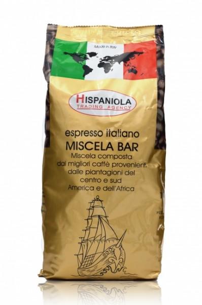 Kaffee Miscela Bar
