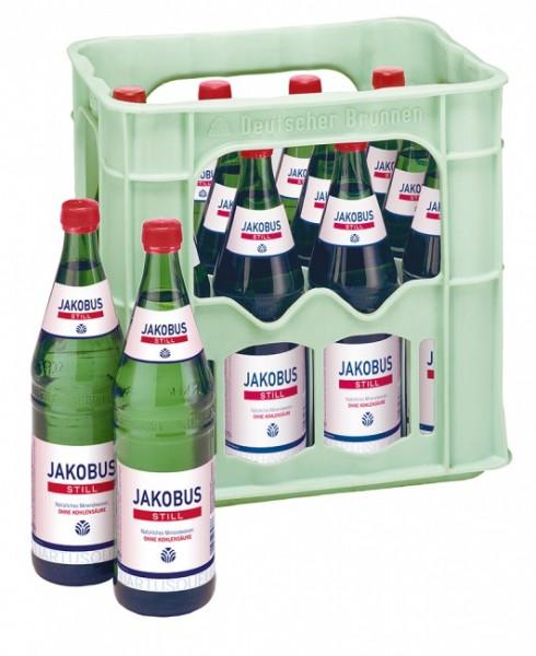 Jakobus still (12 x 0.75 Liter)