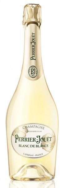 Perrier-Jouët Champagne Blanc de Blancs