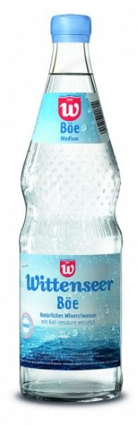 Wittenseer Boee (12 x 0.75 Liter)