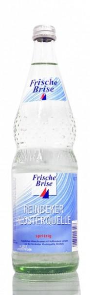 Frische Brise spritzig (12 x 0.7 Liter)