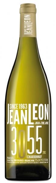 "Jean Leon Chardonnay ""3055"""