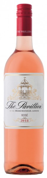 Boschendal The Pavillion Rosé