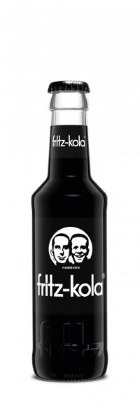 Fritz-Kola (24 x 0.2 Liter)