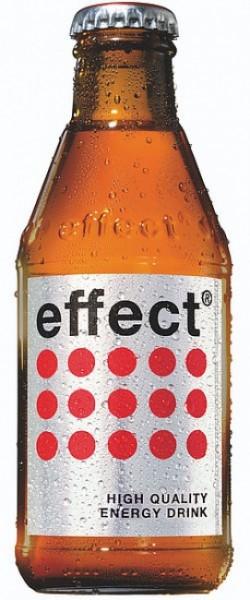 Effect (24 x 0.2 Liter)