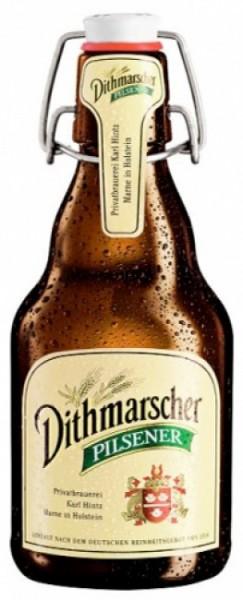 Dithmarscher Bügel (20 x 0.33 Liter)