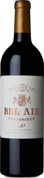 Chateau Bel Air Rouge Premier Vin