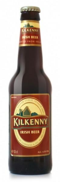 Kilkenny (24 x 0.33 Liter)