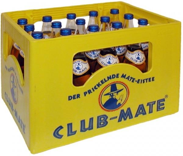 Club Mate (20 x 0.5 Liter)