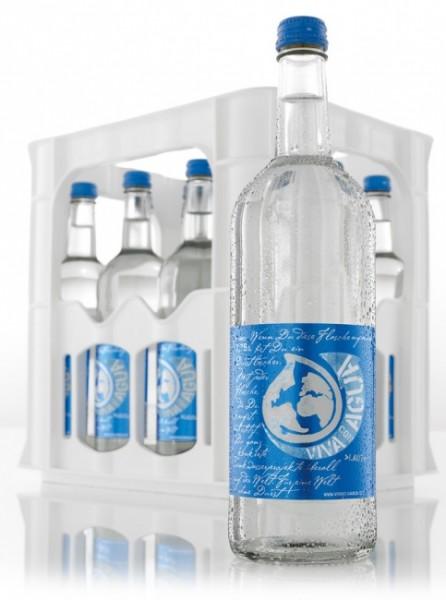 Viva con Agua laut (12 x 0.75 Liter)