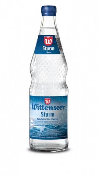 Wittenseer Sturm (12 x 0.7 Liter)