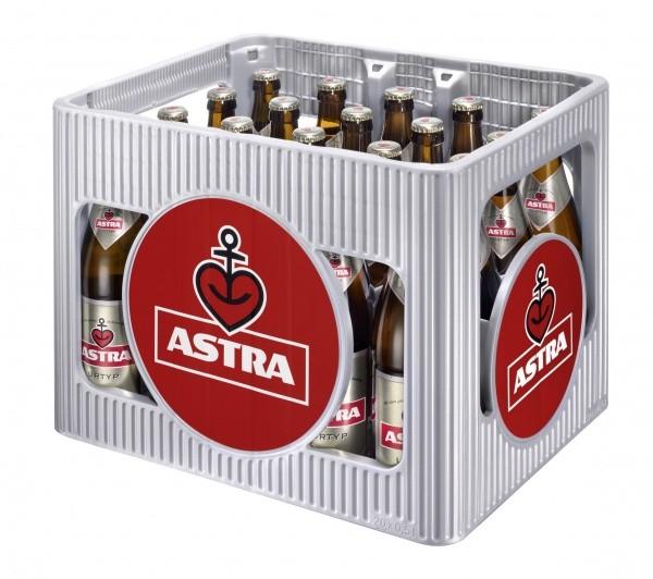 Astra Urtyp (20 x 0.5 Liter)