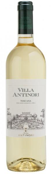 Villa Antinori Bianco Toscana IGT 2018