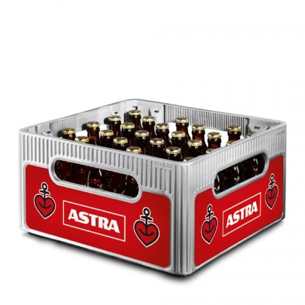 Astra Urtyp (27 x 0.33 Liter)