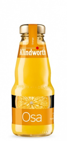 Klindworth OSA (24 x 0.2 Liter)