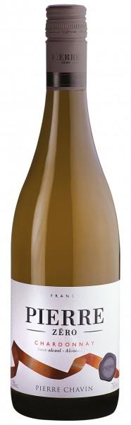 Pierre Zero Chardonnay