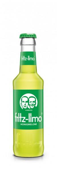 Fritz Melone (24 x 0.2 Liter)