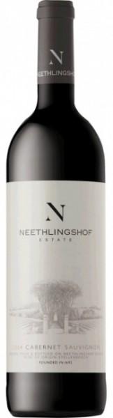Neethlingshof Estate Cabernet Sauvignon 2016